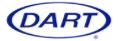 Dart Products Logo