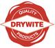 DryWite Logo