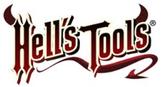 Hells Tools Logo