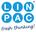 Linpac Logo