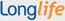 Longlife Logo