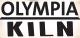 Olympia Kiln Logo