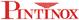 Pintinox Logo