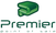 Premier Point of Sale Logo