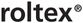 Roltex Logo
