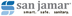 San Jamar Logo