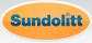 Sundolitt Logo