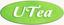 United Tea Logo