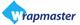 Wrapmaster Logo