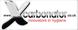 Xcarbonator Logo