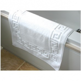 800g Cotton Bath Mat