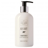 Au Lait 300ml Conditioner (6 pcs)