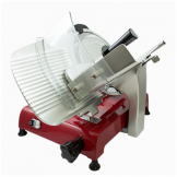 Berkel Easy Line 300 Meat Slicer