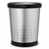 Brabantia Conical Bin 11 Litre (Box of 4)