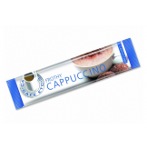 Cafe Etc Collection - Cappuccino Sachets 50 pcs