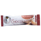 Cafe Etc Collection - Hot Chocolate Sachets 50 pcs