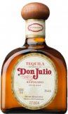 Don Julio - Reposado (70cl Bottle)
