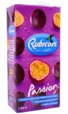 Image of Rubicon - Passion Fruit Juice Drink
