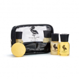 Duck Island Travel/Gym Gift Set