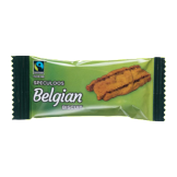 Fairtrade Selection - Belgian Biscuits (Speculoo) 300 pcs