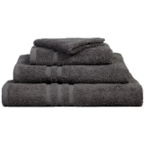 Towel - 500g Grey Towels