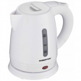 Guildford Kettle Cordless 0.8 ltr - White