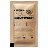 I Am You 10ml Body Wash Sachet (900 pcs)