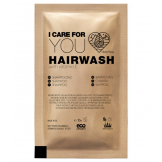 I Am You 10ml Hair Wash Sachet (900 pcs)