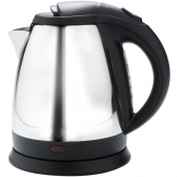 Compact Kettle 1ltr