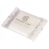 Holiday Care 14g Flow Pack Soap (400 pcs)