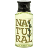 Natural Range Eco Collection 30ml Bath & Shower Bottle