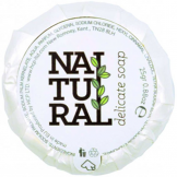 Natural Range Eco Collection 25g Soap