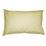 Flame Retardant Dri-Pillow-Vapour Permeable