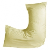 Flame Retardant Dri-V Pillow - Vapour Permeable