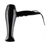 Avantgarde Safety Hairdryer 2000W