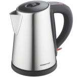 Kettle Hazeley 1ltr
