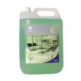 Eco-Friendly Multipurpose Cleaner 2X5Ltr