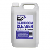 Bio D Bathroom Cleaner 5L (4 pcs)
