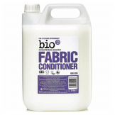 Bio D Fabric Conditioner 5L (4 pcs)