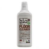 Bio D Floor Cleaner with Linseed Soap 750ml (12 pcs)
