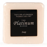 Platinum Range Soap 30g (50 pcs)