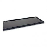 Premier Service Trays (Black)