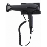 President Safety Hairdryer