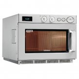 Samsung 1850W Microwave Oven CM1919