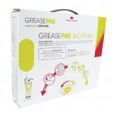 GreasePak MSGD5 Dosing Fluid 3 Pack
