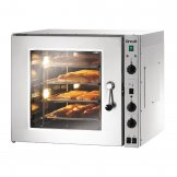 Lincat Electric Convection Oven ECO9