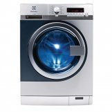 Electrolux 67 Litre Drum myPRO Commercial Washing Machine WE170V Gravity Drain + Sluice Function