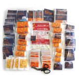First Aid Kit Large Catering BS8599 Refill