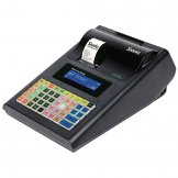 SAM4S Cash Register ER-230 BEJ