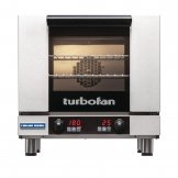 Blue Seal Turbofan Convection Oven E23D3